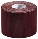 Пластырь Rev Tape Roll
