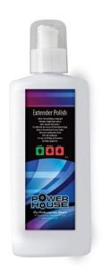 Полироль для шаров Powerhouse™ Extender Polish