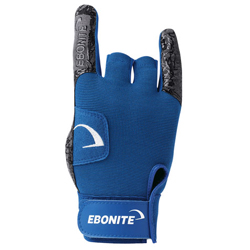 Перчатка для боулинга Ebonite React/R Palm Pad Glove